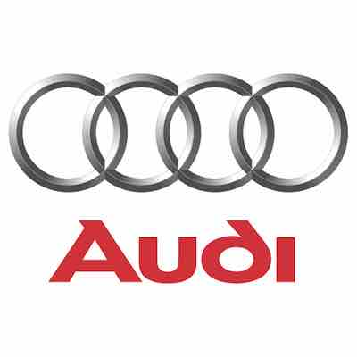 Audi dashboard lights and meaning