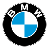 BMW Dashboard Lights and Meaning
