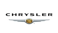 Chrysler Dashboard lights and Meaning