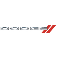 Dodge car dashboard lights and meaning