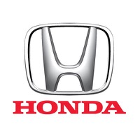 Honda dashboard lights and meaning