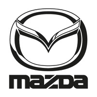 Mazda dashboard lights and meaning