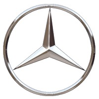 Mercedes benz dashboard lights and meaning
