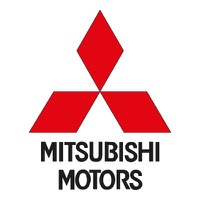 Mitsubishi Dashboard Lights and Meaning