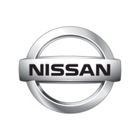 Nissan dashboard lights and meaning