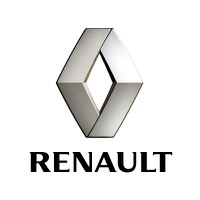 Renault Dashboard Lights and Meaning