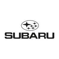 Subaru dashboard lights and meaning