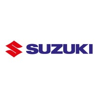 Suzuki Dashboard Lights and Meaning