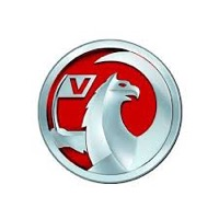 Vauxhall dashboard lights and meaning