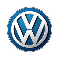 Volkswagen dashboard lights and meaning
