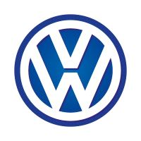 Volkswagen Dashboard Light Signs