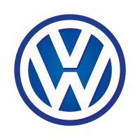 Volkswagen Dashboard Light Signs