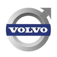 Volvo dashboard lights and meaning