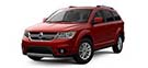 Dodge Journey Dashboard Lights and Meaning