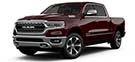 Dodge RAM Trucks Dashboard Lights and Meaning