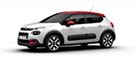 Citroen C3 Dashboard Lights and Meaning