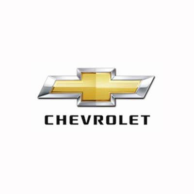 Chevrolet Dashboard Lights And Meaning
