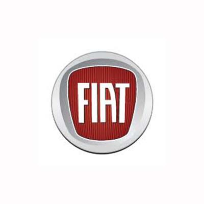 FIAT dashboard lights and meaning
