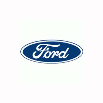 Ford dashboard lights and meaning
