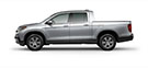 Honda Ridgeline Dashboard Lights and Meaning