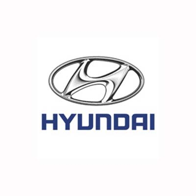 Hyundai dashboard lights and meaning