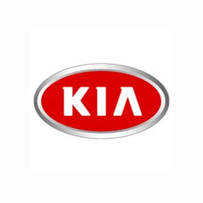 KIA dashboard lights and meaning