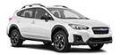 Subaru Crosstrek Dashboard Lights and Meaning