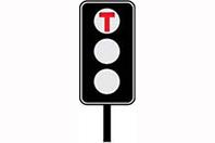 T Signals