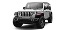 Jeep Wrangler Dashboard lights and Meaning