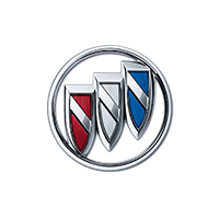 Buick dashboard lights and meaning