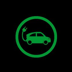 chrysler pacifica hybrid electric hybrid warning light