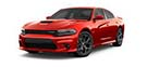 Dodge Charger Dashboard Lights and Meaning