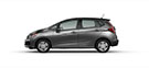Honda Fit Dashboard Lights and Meaning