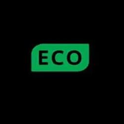 hyundai creta eco mode warning light