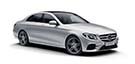 Mercedes-Benz CLA Dashboard Lights and Meaning