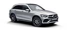 Mercedes-Benz GLA Dashboard Lights and Meaning